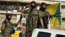 عراقی حزب اللہ کا امریکی افواج کو نشانہ بنانے کا عندیہ