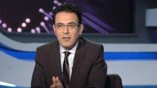 مصر.. الفيديو الذي تسبب في احتجاز خيري رمضان