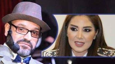 قرار قضائي يثير بلبلة في لبنان.. الضابطة المفبركة طليقة