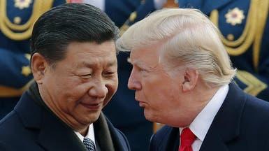 بلد المليار مستاء من تغريدة.. اتهامات بين أميركا والصين