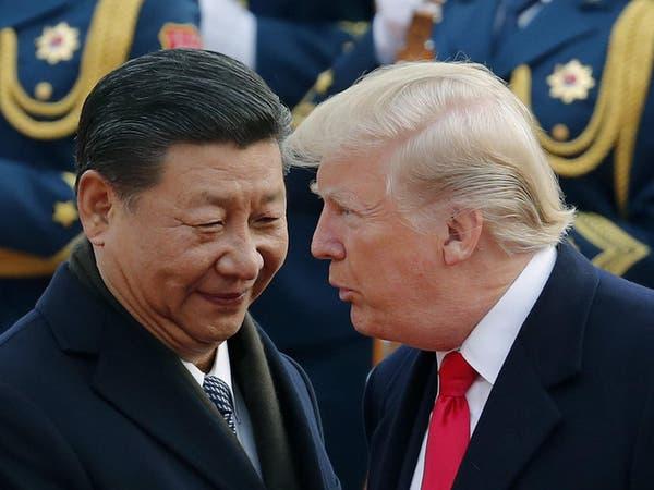 """أعين الأسواق تتجه نحو اجتماع صقور حرب التجارة.. """"شي"""" و""""ترمب"""""""