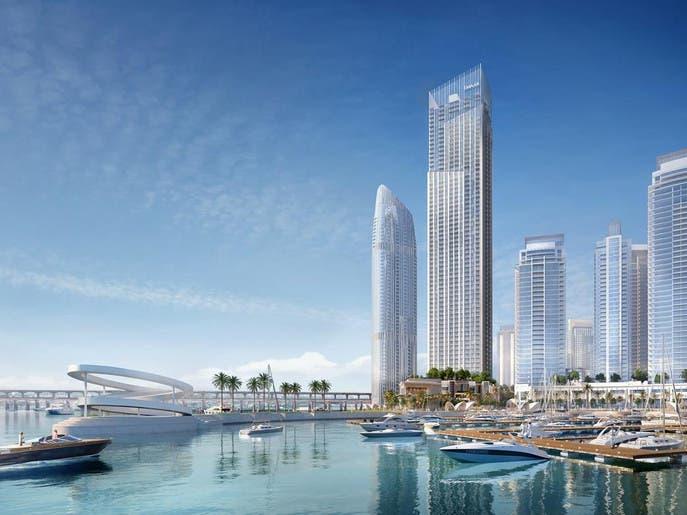 دائرة أراضي دبي: 9 آلاف مستثمر دخلوا السوق بالنصف الأول