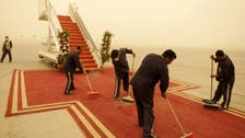 Kuwait reinstates ban on Bangladeshi workers