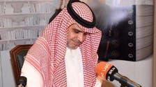 السعودية.. كتاب لغازي القصيبي ضمن مناهج الثانوي