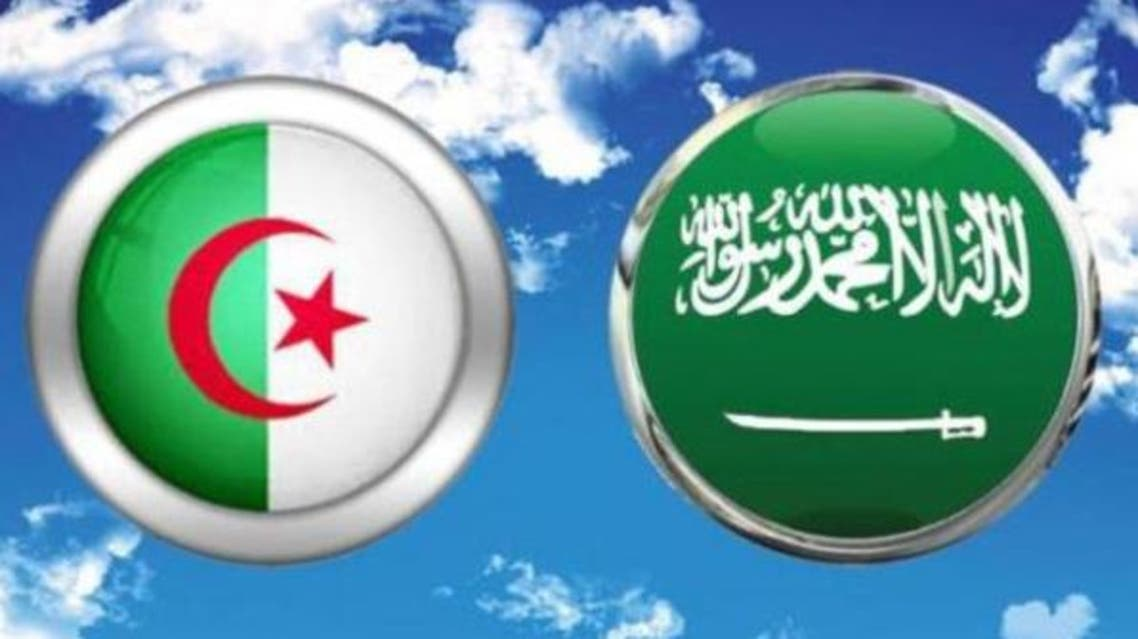 الجزایر با انتقاد از رسانههای قطری بر متانت روابط خود با سعودی و امارات تاکید کرد