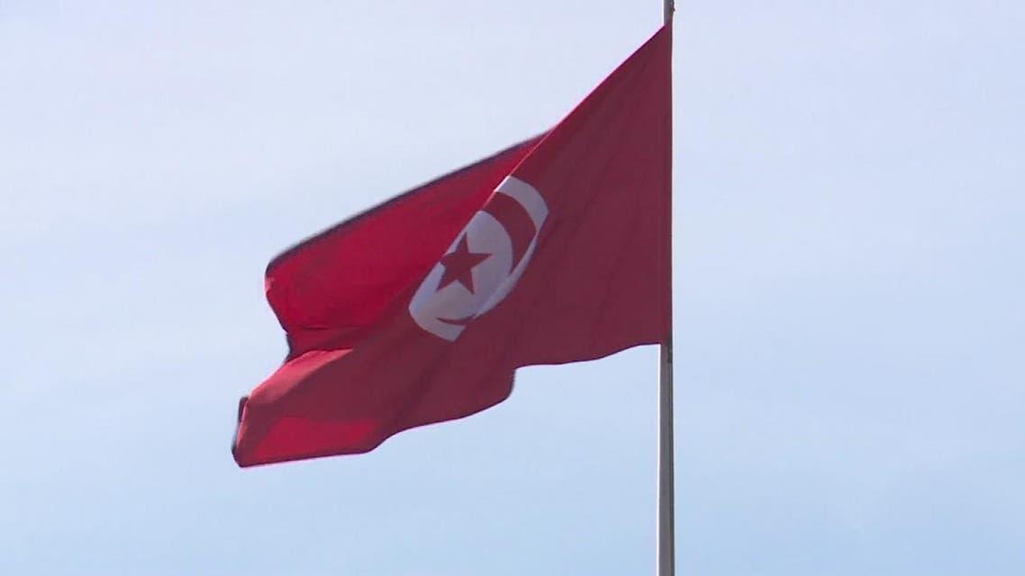 THUMBNAIL_ ملامح أزمة بين اتحاد الشغل والحكومة التونسية