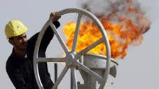 Oil prices rise sharply but set for weekly loss on Iran nuclear talks