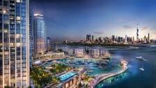 """""""أراضي دبي"""" تخالف 10 شركات عقارية وتنذر 30 أخرى"""