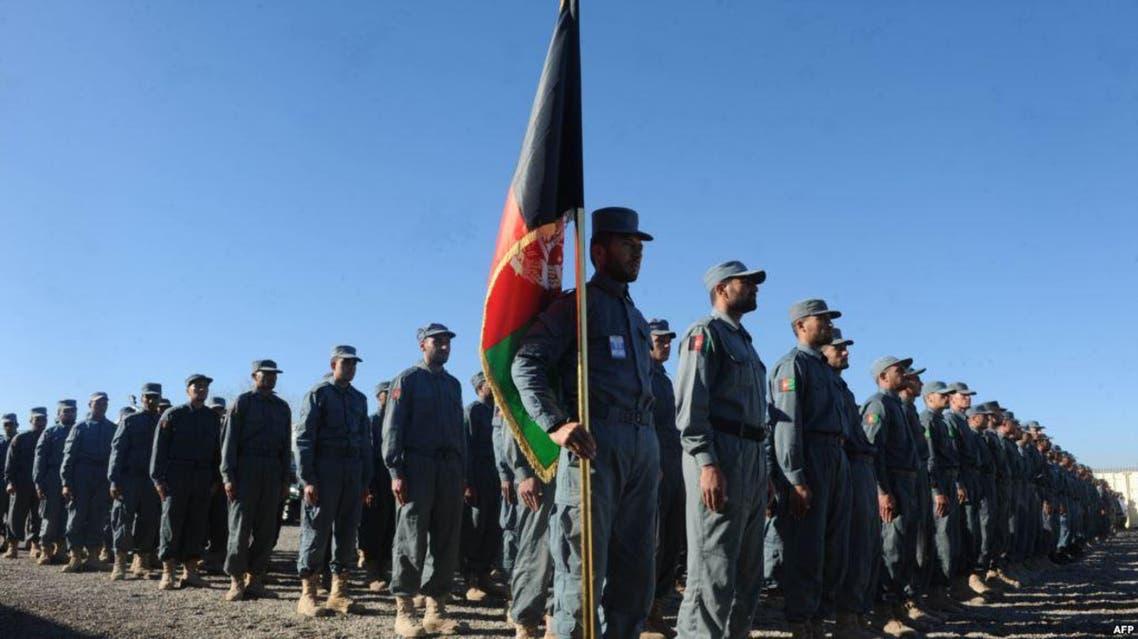 بیش از 200 سرباز خیالی در ولایت فراه افغانستان شناسایی شدند