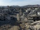مشهد من سوريا