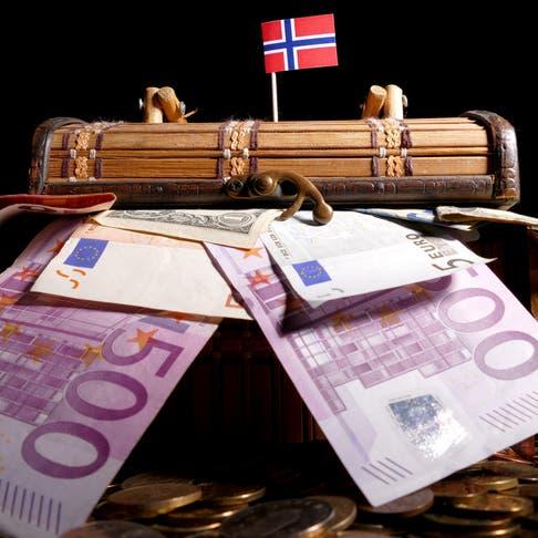 النرويج.. أعمق انكماش اقتصادي في تاريخه بالربع الثاني