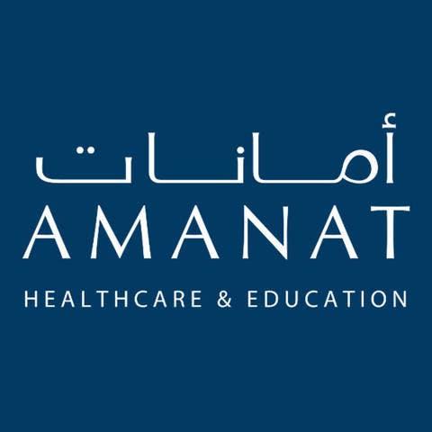 """أمانات القابضة لـ """"العربية"""": قطاع الرعاية الصحية يمثل 53% من استثماراتنا"""