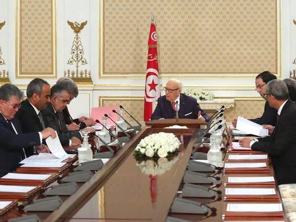 تونس.. طوارئ جديدة بـ7 أشهر