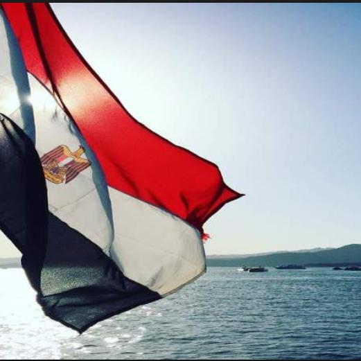 مصر لمجلس الأمن: نرفض أي إقرار للاتفاقية بين تركيا والسراج