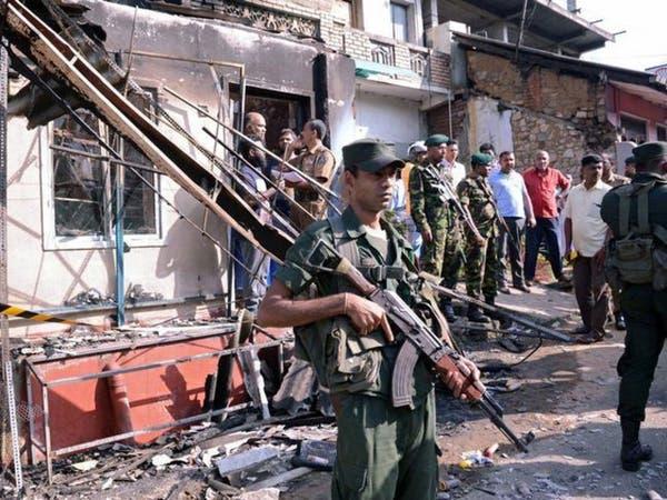 أزمة الروهينغا تصل سريلانكا.. والحكومة تعلن الطوارئ