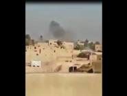 ليبيا.. مقتل طفلة وإصابة 10 بتجدد القتال في سبها