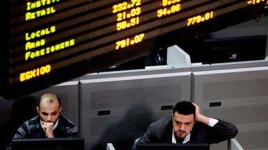 """مصر تعين بنكين لإدارة طرح أسهم """"المصرف المتحد""""..ما هما؟"""
