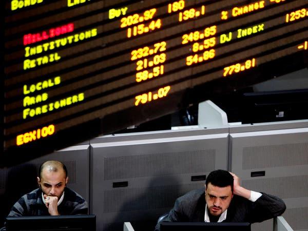 هل تواصل بورصة مصر كسر الأرقام القياسية؟