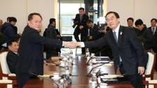 شمالی کوریا مشروط طور پر جوہری ہتھیاروں سے دست بردار ہونے کو تیار ہے : جنوبی کوریا