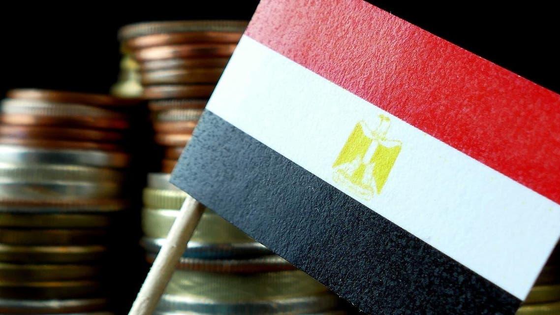 مصر اقتصاد