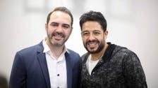 وائل جسار ومحمد حماقي يلتقيان جمهور جدة