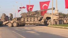128 قرية في عفرين خارج سيطرة الوحدات الكردية