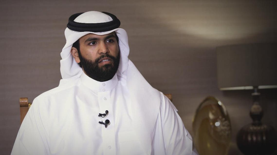 THUMBNAIL_ سلطان بن سحيم: حمد بن خليفة أمر بشكل مباشر بقتل القذافي