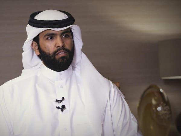 سلطان بن سحيم: حذرنا من سيطرة الإخوان الإرهابية على قطر