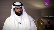 Sheikh Sultan Al-Thani: Qatar's isolation grows further due to current regime