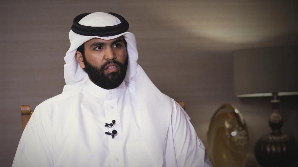 THUMBNAIL_ سلطان بن سحيم: من يحكم قطر تنظيم يترأسه حمد بن خليفة
