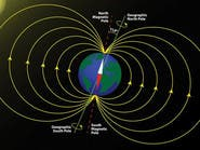 سيناريو قاتل.. ماذا لو اضطرب المجال المغناطيسي للأرض؟