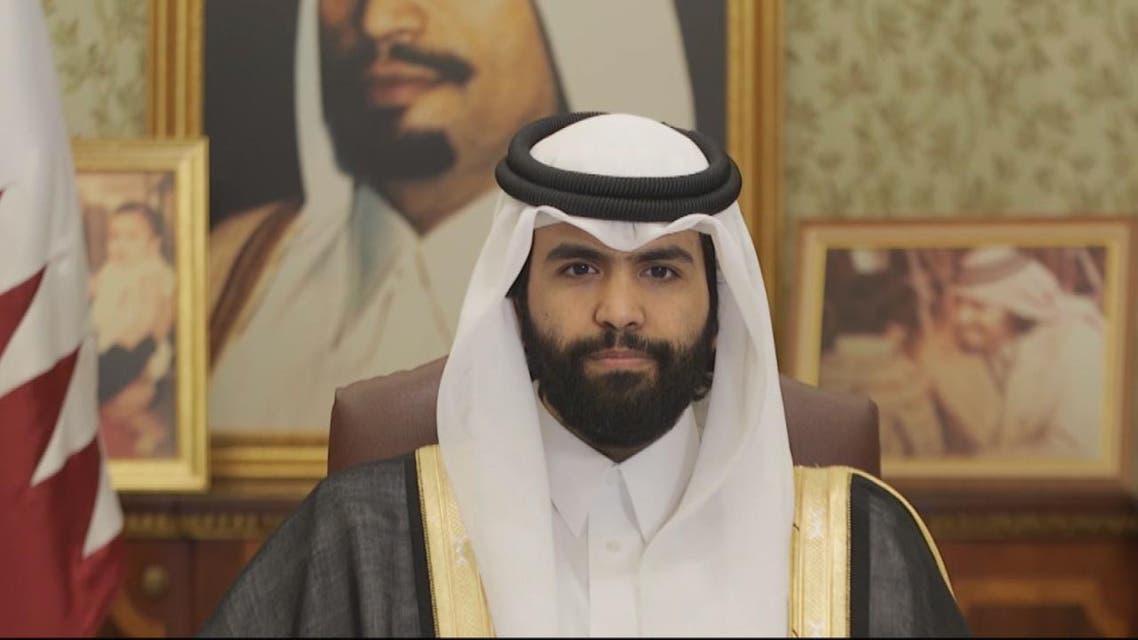 THUMBNAIL_ السيرة الذاتية للشيخ سلطان بن سحيم