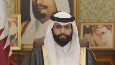 سلطان بن سحيم رداً على حمد بن جاسم: من سرق المليارات؟