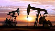 خسائر النفط تتواصل منذ بداية الأسبوع بفعل إنتاج أميركا