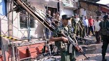روھنگیا میں مسلمانوں کی نسل کشی کا دائرہ سری لنکا میں داخل