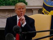 سيناتور جمهوري: ترمب سينسحب من الاتفاق النووي
