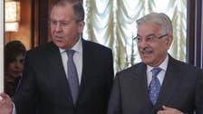 روس اور پاکستان سرد جنگ کے دشمن، آج کے اتحادی کیسے ہو گئے؟ جانئے