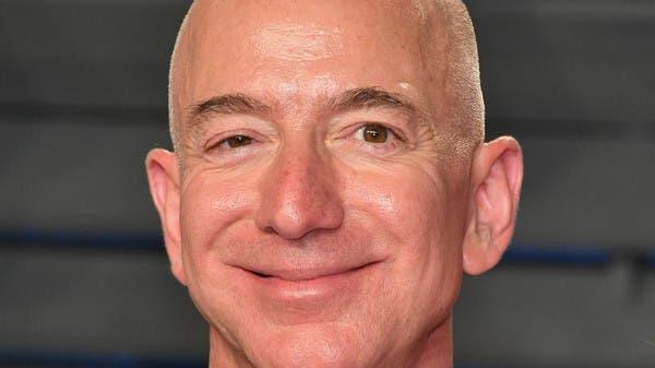 Jeff Bezos profits $24 billion as coronavirus pandemic plunges world into recession