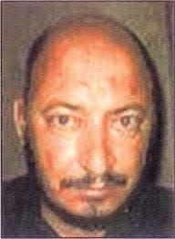 أبو عمر البغدادي