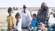 """صانع أفلام """"يؤرخ"""" لحياة الغجر في السودان"""