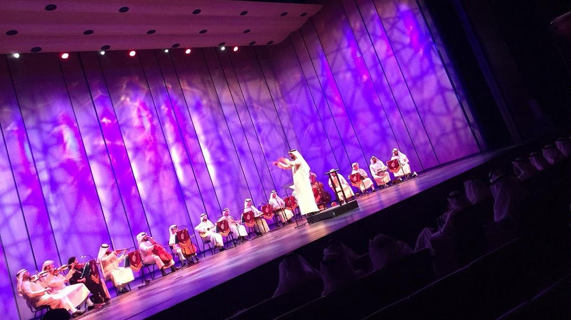 Dubai Music Band