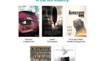 أفلام سعودية لافتة خلال الأيام الثقافية في بريطانيا