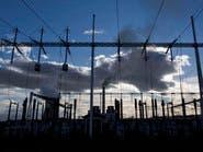 """ساعات أوروبا متأخرة والسبب عطل كهرباء """"سياسي"""""""