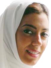 Dr. Razan Baker