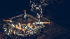 Goodbye hookahs? Smoking in the UAE accounts for 3,000 deaths per year