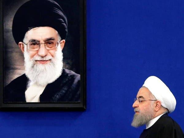"إيران تلين لهجتها.. ""قد نبقى ملتزمين بالاتفاق النووي"""