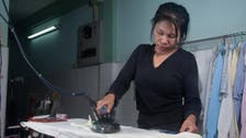 UAE to establish prosecution unit for domestic worker victims to 'come forward'