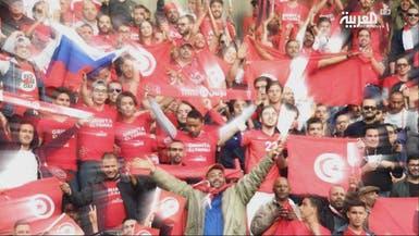 المناري: منتخب المغرب يستطيع الفوز على البرتغال