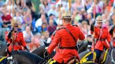 کینیڈا : شاہی گُھڑ سوار پولیس کی قیادت پہلی مرتبہ خاتون کے حوالے