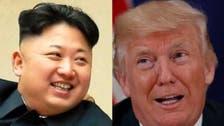 فروری کے آخر میں ٹرمپ اور کم جونگ اُن کے درمیان ملاقات طے ہوگئی